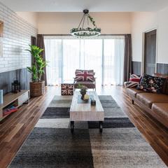 木更津市貝渕のセルフクリーニングで汚れにくいデザイン住宅なら千葉県木更津市のハウスメーカーバリーズまで♪木更津店