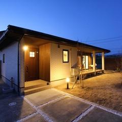 木更津市坂戸市場で地震に強いマイホームづくりは千葉県木更津市の住宅メーカーバリーズ♪