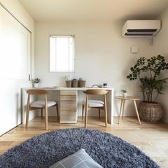 木更津市岩根でセルフクリーニングで汚れにくい家を建てるなら千葉県木更津市のバリーズへ!