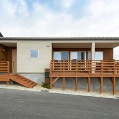 セルフクリーニングで汚れにくい家を木更津市牛袋で建てるならバリーズ木更津店