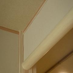 ふじみ野市鶴ケ岡で施工レベルが高い職人でお家を建てるなら埼玉県川越市の三幸住宅まで♪ 5-10