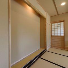 富士見市東大久保で職人が丁寧に建てるお家なら埼玉県川越市の三幸住宅まで♪ 5-17