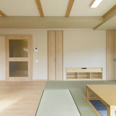富士見市貝塚の新築一戸建なら埼玉県川越市の三幸住宅まで♪1-22