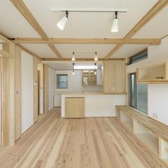 川越市藤原町で職人技の和風住宅をお考えなら埼玉県川越市の三幸住宅まで♪ 3-12