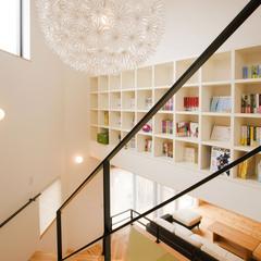 天童市の新築一戸建なら山形県山形市の設計士とつくるデザイナーズ住宅ハウスデザインまで♪