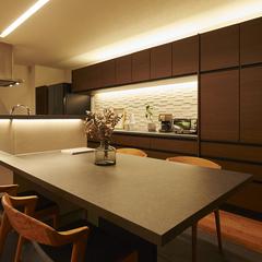 寒河江市の新築一戸建なら山形県山形市の設計士とつくるデザイナーズ住宅ハウスデザインまで♪