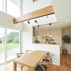 天童市駅西の注文住宅なら山形県山形市の設計士とつくるデザイナーズ住宅ハウスデザインまで♪1-2-4