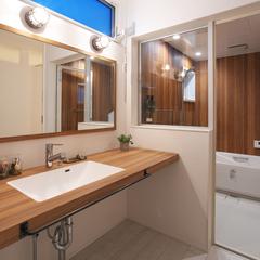 山形市の注文住宅なら山形県山形市の設計士とつくるデザイナーズ住宅ハウスデザインまで♪1-3-13