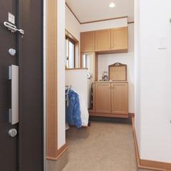 暮らしづくりの木造住宅なら夕張郡栗山町のハウスメーカークレバリーホームまで♪環状通店
