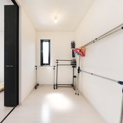 デザイナース住宅の住宅メーカーなら札幌市北区のハウスメーカークレバリーホームまで♪環状通店