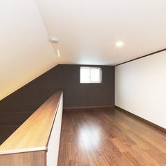札幌市雁来町の暮らしづくりの高性能デザインなら札幌市南区のハウスメーカークレバリーホームまで♪環状通店