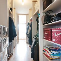 札幌市伏古の暮らしづくりの新築デザインの住宅メーカーなら札幌市清田区のハウスメーカークレバリーホームまで♪環状通店