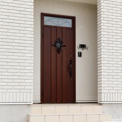 マイホームの新築デザインなら雨竜郡秩父別町のハウスメーカークレバリーホームまで♪環状通店