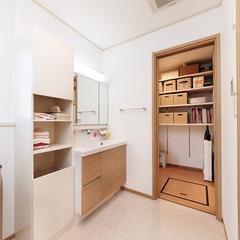 新築マイホームのデザイナース住宅なら樺戸郡月形町のハウスメーカークレバリーホームまで♪函館店