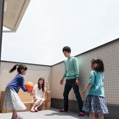 注文住宅の高性能デザインなら樺戸郡新十津川町のハウスメーカークレバリーホームまで♪函館店