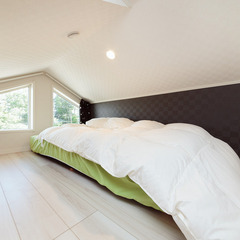 自由設計デザインの高品質住宅なら札幌市厚別区のハウスメーカークレバリーホームまで♪函館店
