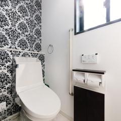 デザイナース住宅の住宅メーカーなら札幌市北区のハウスメーカークレバリーホームまで♪函館店