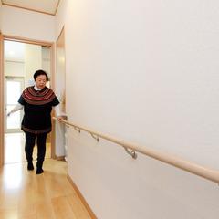 高性能デザインの新築住宅なら札幌市豊平区のハウスメーカークレバリーホームまで♪函館店