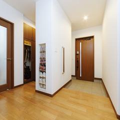 高品質マイホームの建て替えなら虻田郡ニセコ町のハウスメーカークレバリーホームまで♪函館店