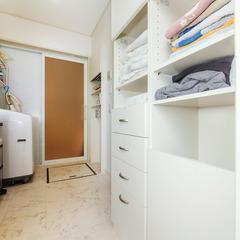 新築の暮らしづくりなら虻田郡真狩村のハウスメーカークレバリーホームまで♪函館店