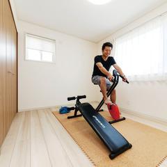 住宅の自由設計デザインなら虻田郡留寿都村のハウスメーカークレバリーホームまで♪函館店