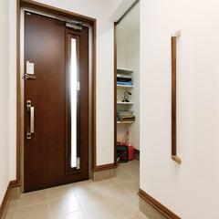 一戸建のデザイナーズリフォームなら虻田郡京極町のハウスメーカークレバリーホームまで♪函館店