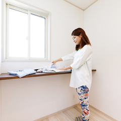 マイホームの建て替えなら寿都郡黒松内町のハウスメーカークレバリーホームまで♪函館店