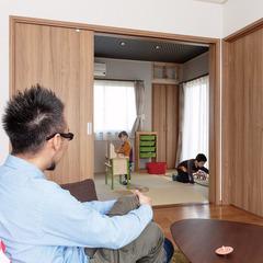 新築建て替えの自由設計デザインなら東津軽郡のハウスメーカークレバリーホームまで♪青森東店