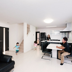 デザイナース住宅の住宅メーカーなら北津軽郡のハウスメーカークレバリーホームまで♪青森東店