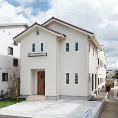 木造注文住宅の暮らしづくりなら下北郡のハウスメーカークレバリーホームまで♪青森東店