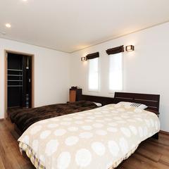 木造一戸建の新築デザインなら三戸郡のハウスメーカークレバリーホームまで♪青森東店