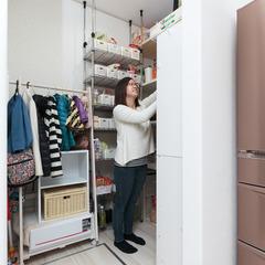 高性能住宅の暮らしづくりなら蓬田村のハウスメーカークレバリーホームまで♪青森東店