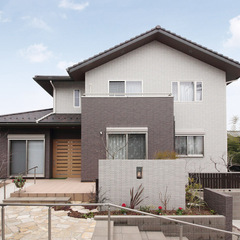 高性能デザインの新築住宅なら鰺ヶ沢町のハウスメーカークレバリーホームまで♪青森東店
