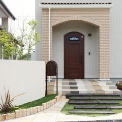 高耐久住宅の暮らしづくりなら西目屋村のハウスメーカークレバリーホームまで♪青森東店