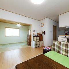 高耐久戸建の新築デザインなら藤崎町のハウスメーカークレバリーホームまで♪青森東店