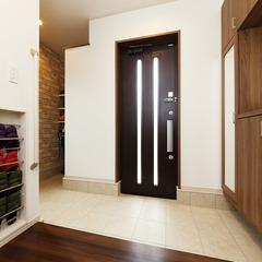 高品質住宅の新築建て替えなら大鰐町のハウスメーカークレバリーホームまで♪青森東店