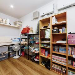 一戸建のデザイナーズリフォームなら鶴田町のハウスメーカークレバリーホームまで♪青森東店