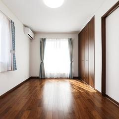 木造デザインの戸建なら東北町のハウスメーカークレバリーホームまで♪青森東店