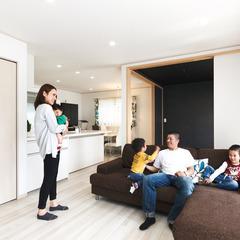 黒石市の高耐久住宅ならハウスメーカーのクレバリーホームまで♪青森東店