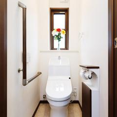 つがる市の自由設計ならハウスメーカーのクレバリーホームまで♪青森東店