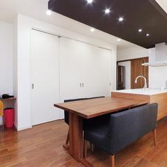 八戸市の新築マイホームならハウスメーカーのクレバリーホームまで♪青森東店