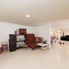 注文住宅の高性能デザインなら陸前高田市のハウスメーカークレバリーホームまで♪ 北上店