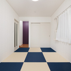 """""""自由設計デザインの高品質住宅なら滝沢市のハウスメーカークレバリーホームまで♪ 北上店"""""""