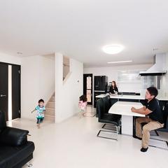 デザイナース住宅の住宅メーカーなら岩手郡のハウスメーカークレバリーホームまで♪ 北上店