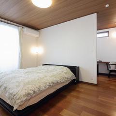 高性能デザインの新築住宅なら二戸市のハウスメーカークレバリーホームまで♪ 北上店