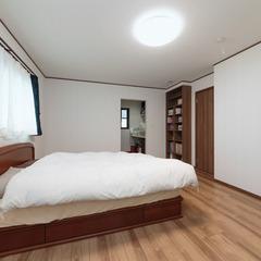 高性能マイホームの建て替えなら気仙郡のハウスメーカークレバリーホームまで♪ 北上店