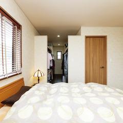 高品質住宅の新築建て替えなら葛巻町のハウスメーカークレバリーホームまで♪ 北上店