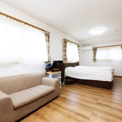 高品質マイホームの建て替えなら紫波町のハウスメーカークレバリーホームまで♪ 北上店