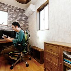 戸建の高性能デザインなら平泉町のハウスメーカークレバリーホームまで♪ 北上店