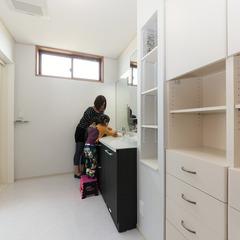 新築建て替えの自由設計デザインなら登米市のハウスメーカークレバリーホームまで♪古川店